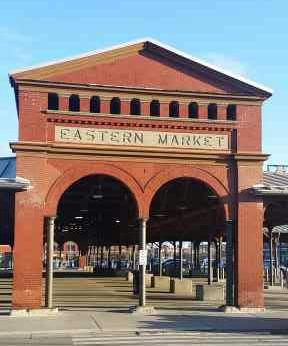 Eastern Market 1 2