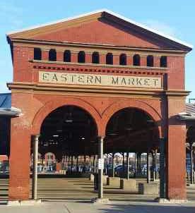 Eastern Market 1 3