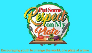 put some respect newsletter 2