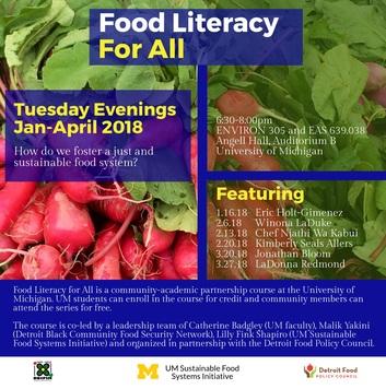 Food_Literacy_2018