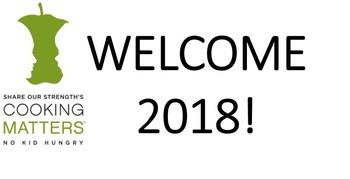 Welcome 2018 jpg 2