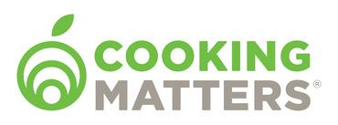 CookingMatters_2018_logo_rgb