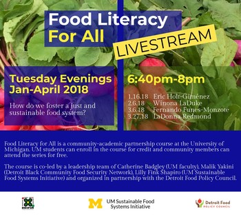 Food Literacy for All - jpg